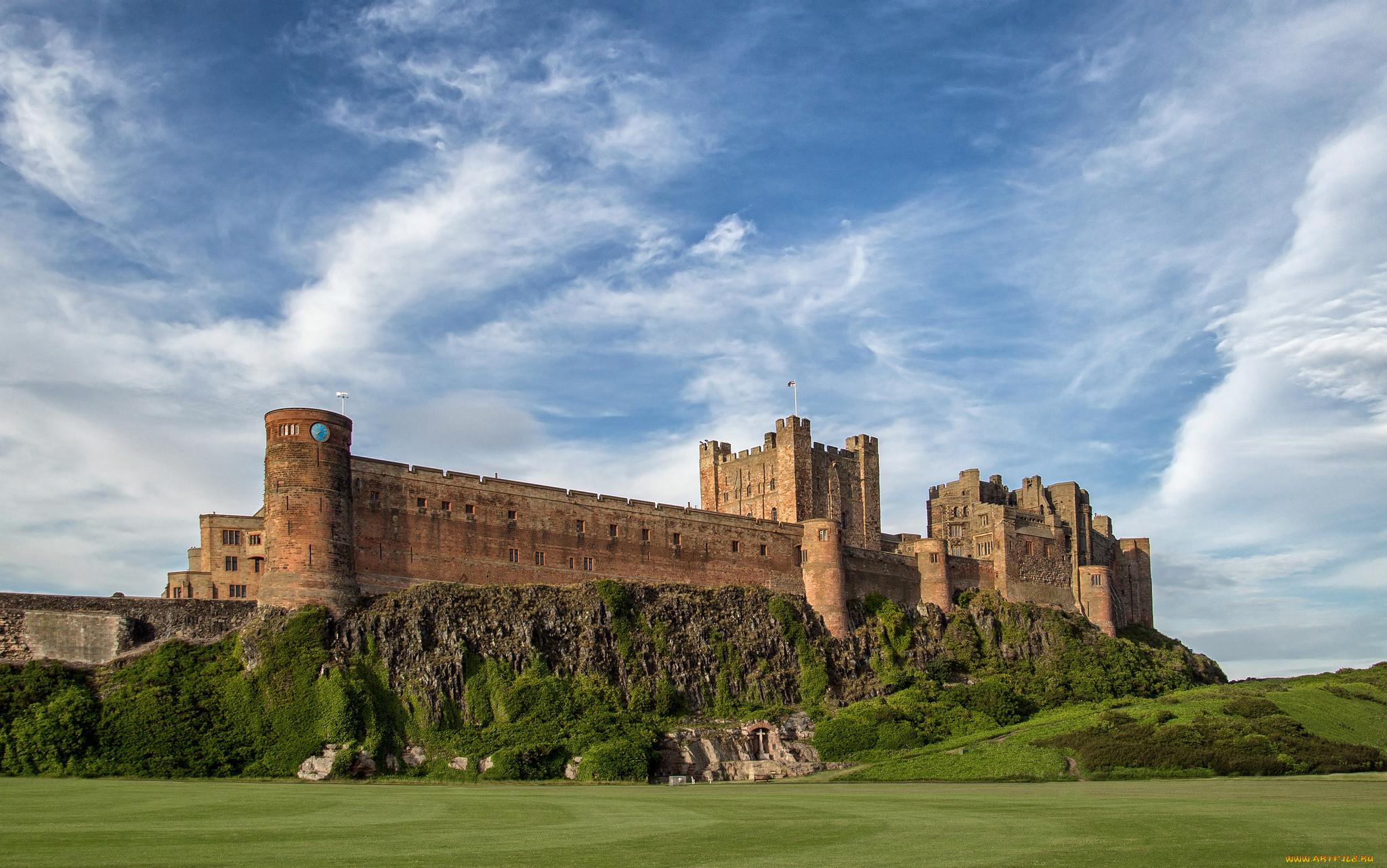 искусством, замки англии и шотландии фото с названиями представлены емкости